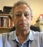 Dr. Hooshang Lahooti