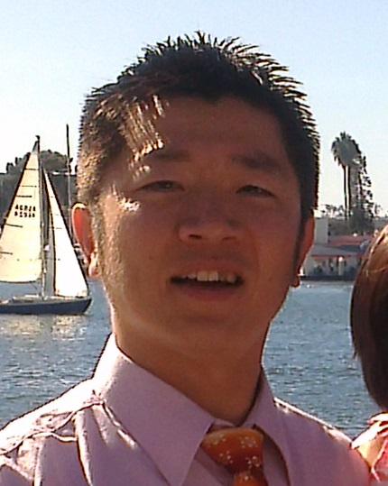 Min-Chi Hsiao