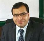 Shamneesh Sharma