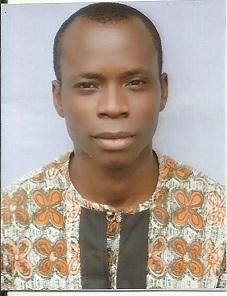Emmanuel Ifeanyi Obeagu