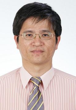 Shih Tai Chang