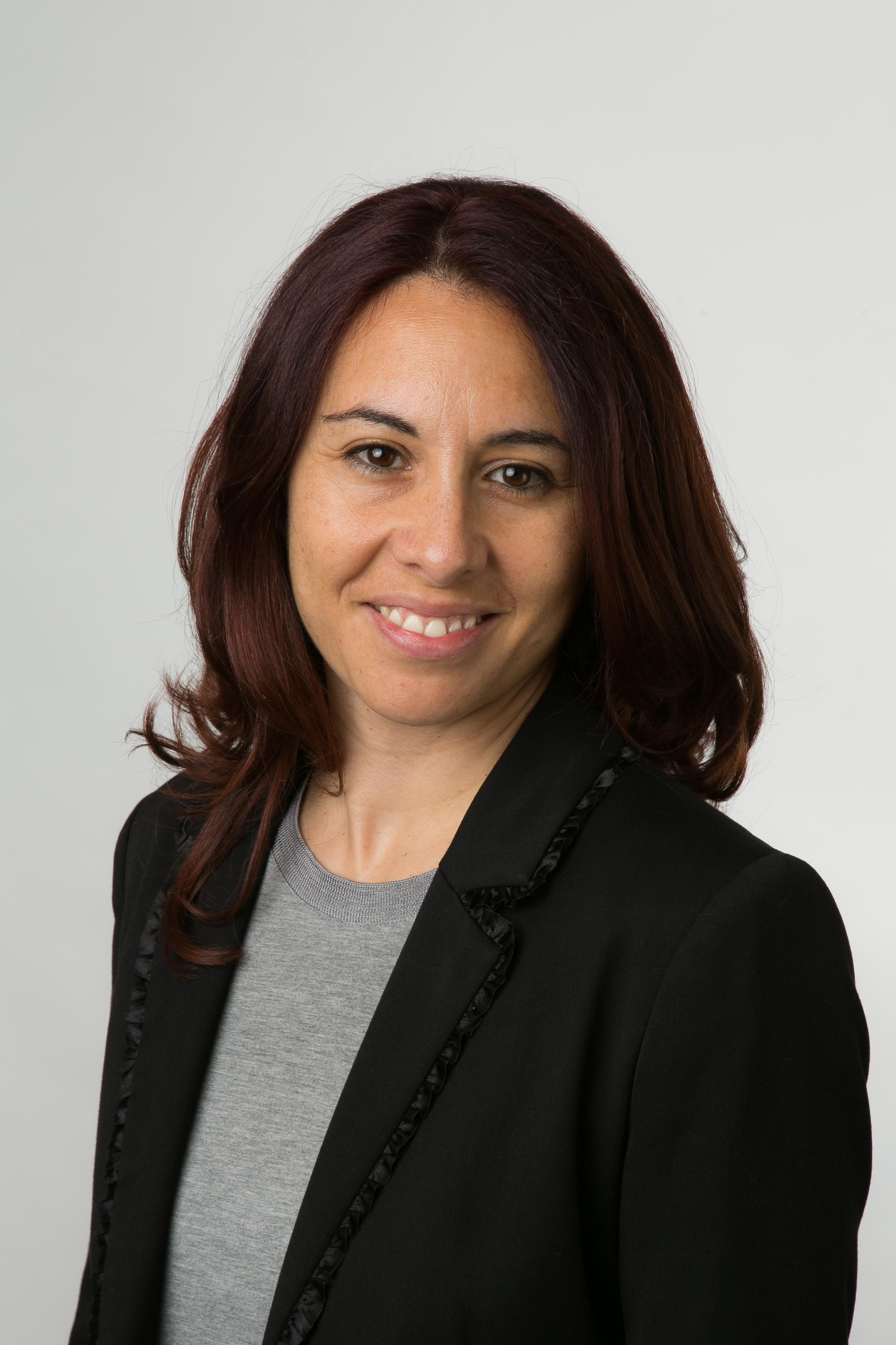 Viola Patrizia