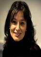 Ernestina Menasalvas Ruiz