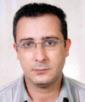 Sadok Ben Yahia
