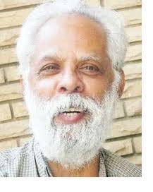 Gopalan Balachandran