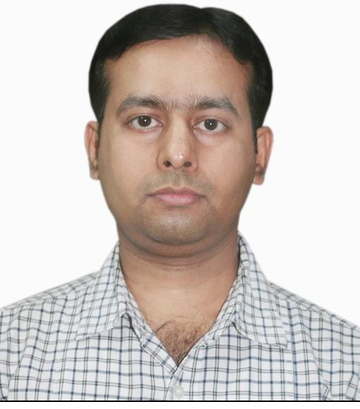 Jagannath Prasad Panda