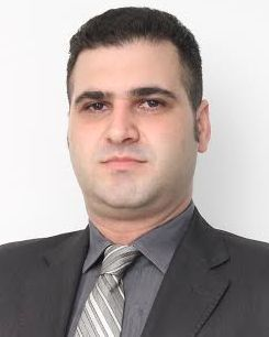 Amin Terme yousefi