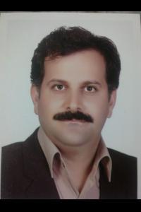 Isaac Karimi