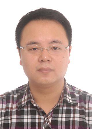 Jiaojian Wang