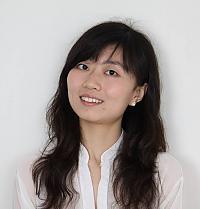 Xiuyun Liu