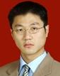 Xiao-Wen Jiang