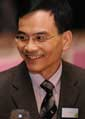 Chi-Chiu Mok