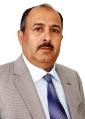 Gamal Abdul Hamid Al-Alawi