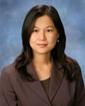 Leanne L Lai