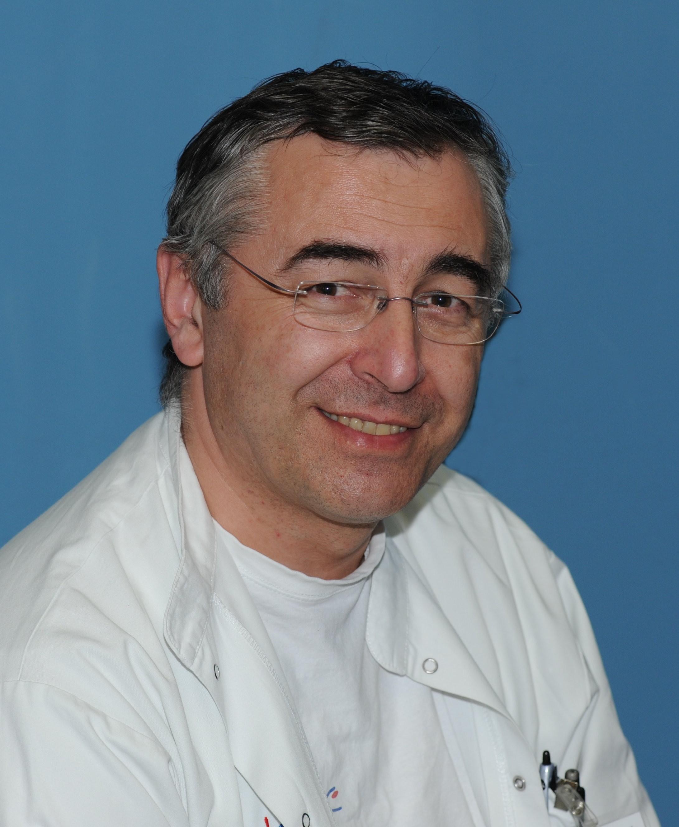 Mirko Omejc