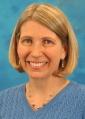 Patricia L Darbishire