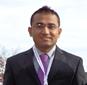 Sarsvat Patel