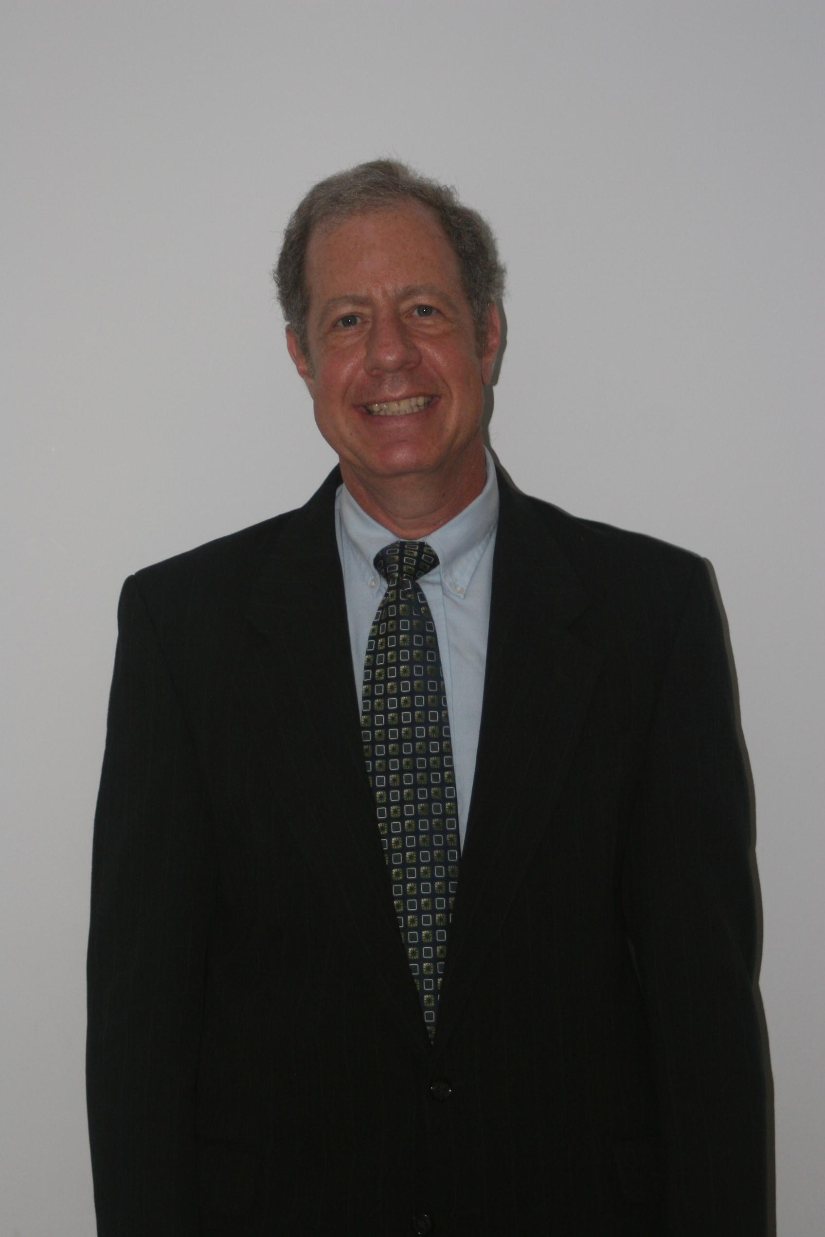 Terry Lichtor