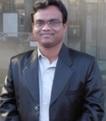 Dr. Sisir Nandi