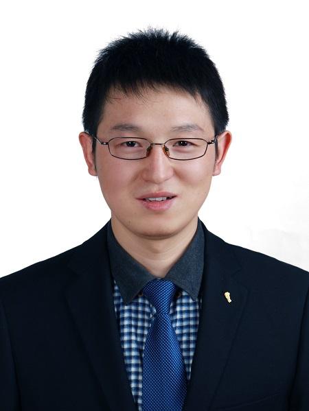 Feng-xian Wei
