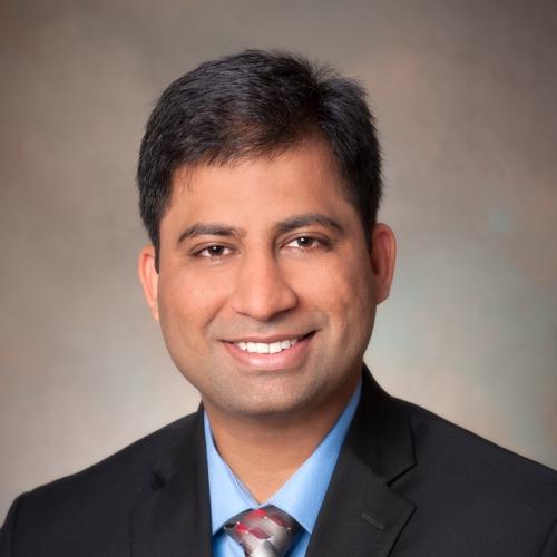 Dr. Ravi Kant, MD