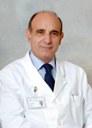 Vito Borz
