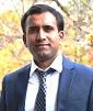 Prathap Kumar Mahalingaiah
