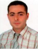 Dr. Fatih Deniz
