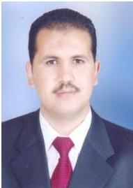 Mohammed A. Kassem