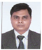 R.K. Singhal