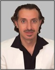 Iyad Ahmed Abboud