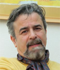 Mohsen Faizi