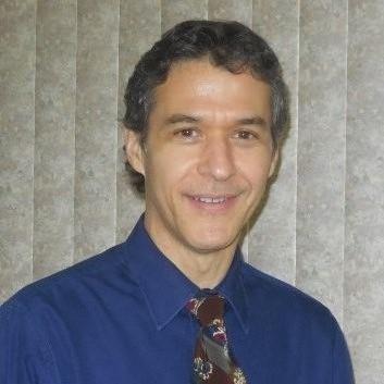 Jeff Hiserman