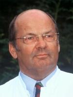 Diedrich Klaus