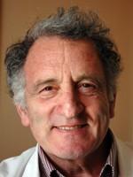 Frydman Rene