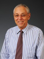 Josef Blankstein