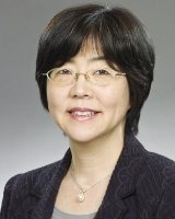 Kwak-Kim Joanne