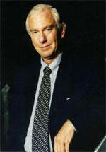 Lars Hamberger