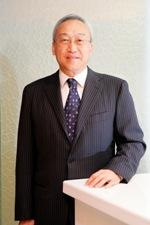 Milton Ka Hong Leong