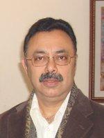 Narendra Malhotra
