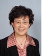 Qiao Jie