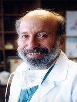 Sherman J Silber