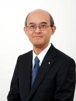 Yoshiharu Morimoto