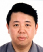 Yu Qi