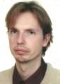 Maciej Grzegorz Kamaszewski