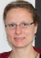 Sabine Sampels
