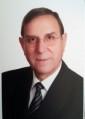 Saeb Nazmi El Sukhon