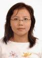 Tsai Shu Chuan