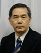 Koshiro Ono