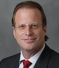 Dr. Gordon E. Taub